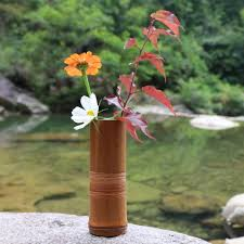 online buy wholesale japanese flower vases from china japanese
