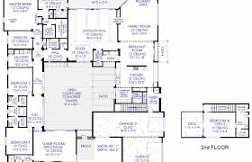 custom luxury home plans modern style custom luxury home floor plans accords enclosed beds