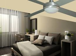 Ceiling Fans For Dining Rooms Kids Room Bedroom Ceiling Fan Lights What Styles To Apply In