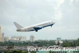 Hertz Car Rental Fort Lauderdale Cruise Port Car Rental Fort Lauderdale Airport