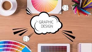 professional graphic design graphic design andrew akinyede