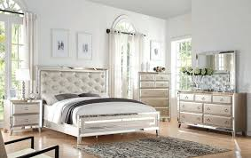 cheap mirrored bedroom furniture bedroom furniture with mirror tarowing club