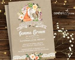 baby shower invitations bee baby shower invitation it u0027s a