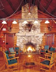 adirondack camp style house plans u2013 house design ideas
