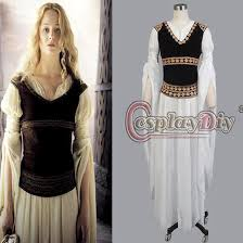 Lord Rings Halloween Costume Custom Women U0027s Lord Rings Eowyn Shield