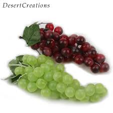 online buy wholesale plastic grapes from china plastic grapes