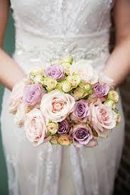 16 best wedding flowers images on pinterest bridal bouquets