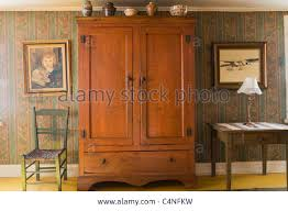 ideas of armoire design armoire hanging clothes just another also