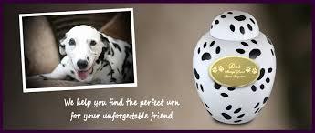 dog urns for ashes pet memorials pet cremation jewelry pet urns dog urns cat urns