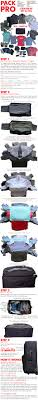 Frontier Carry On by Best 25 Best Carry On Bag Ideas Only On Pinterest Carry On Bag