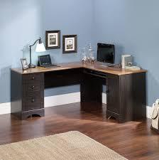 Computer Desk For Multiple Monitors Incredible Gaming Large Computer Desk For Multiple Monitors
