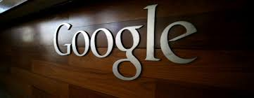 google shutters quickoffice r u0026d offices in russia and ukraine