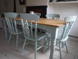 chalk paint table ideas white beadboard for amazing kitchen ideas with soft blue chalk paint