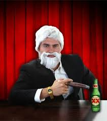 Dos Equis Guy Meme - costume ideas based on your favorite memes halloween costumes blog