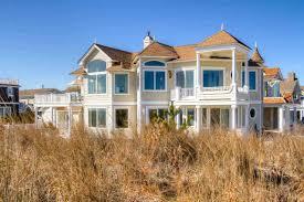 diller fisher sale properties