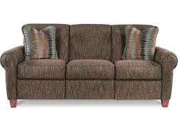 la z boy reclining sofa la z boy living room duo reclining sofa 91p899 scholet furniture