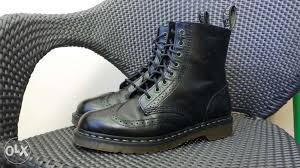 s boots for sale philippines dr martens x izzue limited edition 1460 for sale philippines