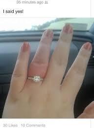 Wedding Ring Meme - fail blog wedding ring epic fails funny videos funny fails
