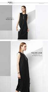aliexpress buy 2016 new design hot sale hip 257 best aliexpress images on high heels women s