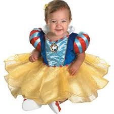 Halloween Costumes 1 Olds 33 Cute Halloween Costumes Babies Pigs Bumblebees Mermaids