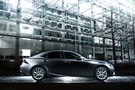 lexus is350 za lexus south africa