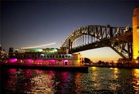 dinner cruise sydney showboat dinner cruise beentrip