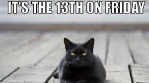 Friday The 13 Meme - friday the 13th memes 2016 funny photos best images