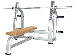 Olympic Bench Press Equipment Olympic Bench Press Equipment Olympic Bench Press With Weights For