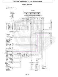 11x17 wiring diagram 91 mr2 3sgte wiring diagram