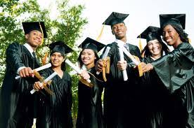 I can buy Concordia University certificate online  how much a copy of Concordia University diploma buy Canadan college diploma  buy fake diploma