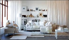 Mail Order Catalogs For Home Decor Home Design Catalog Aloin Info Aloin Info