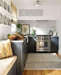 kitchen without range hood plain on kitchen home design interior