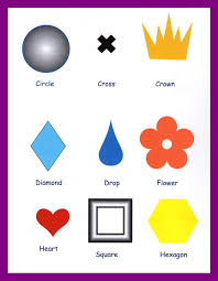 colors exercises for kids grammarbank
