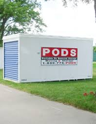 Pods Cost Estimate by Moving Containers Comparison