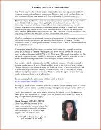 management consulting cover letter samples leading professional