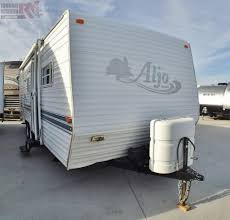 2001 skyline aljo 248el travel trailer las vegas nv rv inventory