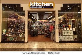 the kitchen collection nicosia lefkosa cyprus july 252017 duty stock photo 685949743