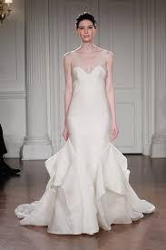 uk designer wedding dresses heart foundation swiss cottage designer wedding dresses