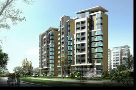 cgtrader com modern residential houses2 loversiq