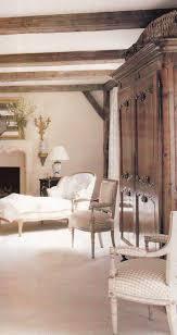 Wohnzimmer Antik Wohnaccessoires Ausgefallene Roomido Wohnzimmer Gut Aussehend