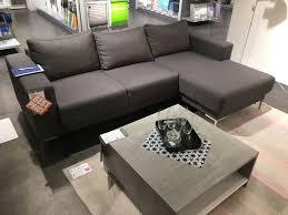 am agement mobilier bureau canapé fluri chf 799 00 table basse larsen chf 119 00 micasa