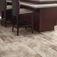 slate look vinyl flooring you ll wayfair