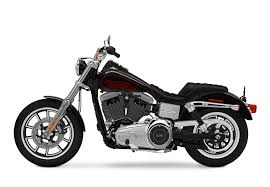 2017 harley davidson low rider classic style modern features