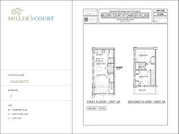 cohousing floor plans uncategorized floor plans com with elegant floor plans pdx