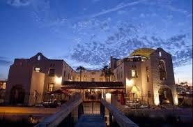 jacksonville wedding venues casa marina hotel wedding venue jacksonville florida