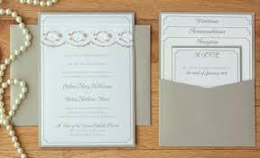 wedding invitations inserts lace wedding invitations graphic giraffe