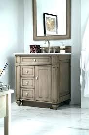 bathroom vanity ideas sink tiny bathroom vanity coasttoposts com