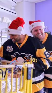386 best hockey christmas images on pinterest hockey players