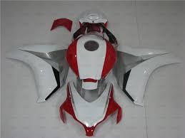 2008 honda rr 600 2008 honda rr promotion shop for promotional 2008 honda rr on