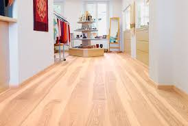 unique on floor and engineered ash wood flooring simply home